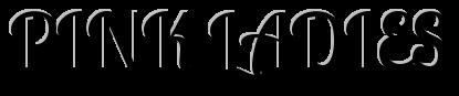 Sinfonía del destino - Graci Suárez (Rom) 5236233