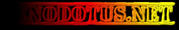 Zenodotus.net