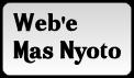 Web'e Mas Nyoto