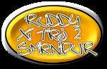 ruddy XI tkj 2 smknpur