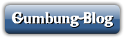 Gumbung Blog