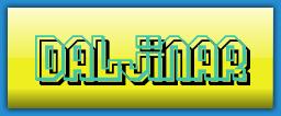 Daljinar
