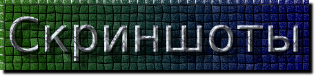 Dynmap  (DynmapForge) [1.12.2] [1.11.2] [1.10.2] [1.9.4] [1.8] [1.7.10]