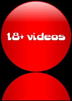 18+ videos