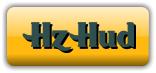 Hz Hud