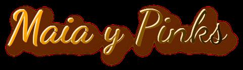 Bajo el cielo de Meerut – Concha Álvarez (Rom)  4876288