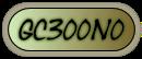 GC300N0