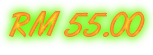 RM 55.00