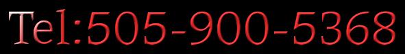 Tel:505-900-5368