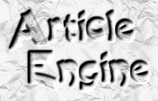 Article Engine