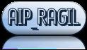 AIP_RAGIL