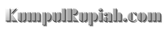kumpulrupiah.com : Best Indonesia PTC