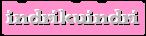 indrikuindri