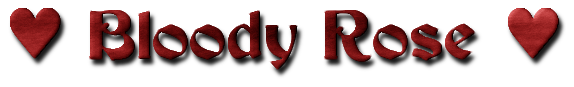 Bloody Rose- A Vampire Roleplay [UNDERCON, DON'T POST] 4955296
