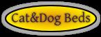 Cat&Dog Beds