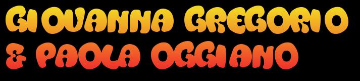 Giovanna Gregorio</span></div>    <div style=