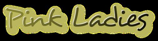 Álteravita – Estefanía Yepes (Rom)  4952410