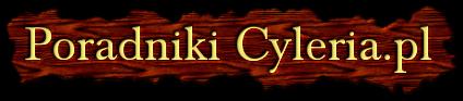 Poradniki Cyleria.pl