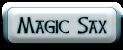 MagicSax