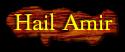 Hail Amir
