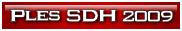 Ples SDH 2009