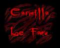 Carmilla Le Fanu