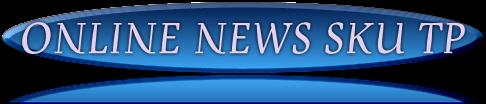 ONLINE NEWS SKU TP