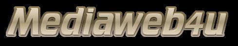 MediaWeb4U