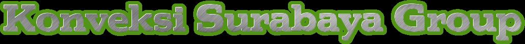 Konveksi Surabaya Group
