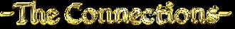 ~Queen Naomi Lynn: The Domesticated~ 3164337