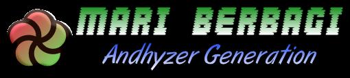 Free Download | Tutorial | Tips dan Trik Komputer | Game Offline ...