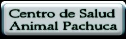 Centro de SaludAnimal Pachuca