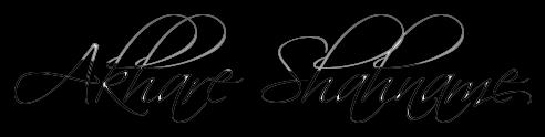 Akhare Shahname