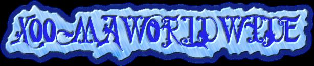 XOOMAWORLDWIDE