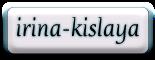 irina-kislaya