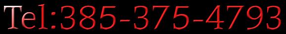 Tel:385-375-4793