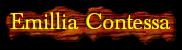 Emillia Contessa