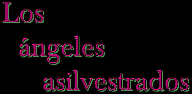 Fresas silvestres - Angela Thirkell  5296227