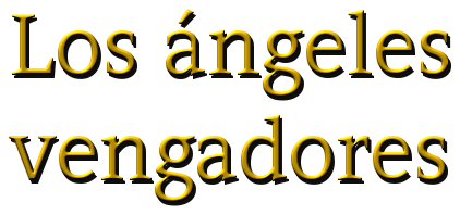 Talión - Santiago Díaz 5162631