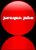 juragan jahe