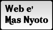 Web e' Mas Nyoto