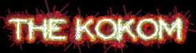 the kokom