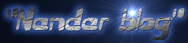Nandar blog