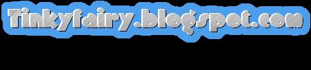 Tinkyfairy.blogspot.com