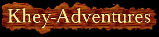 Khey-Adventures