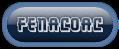 FENACOAC