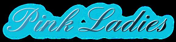 Las feas también se enamoran 05, Phillipa – Elizabeth Urian (Rom)  5052878