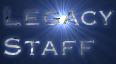 Legacy staff