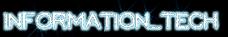 information_tech
