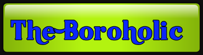 The Boroholic